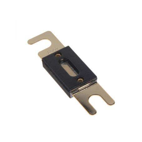 GOLD ANL pojistka zlacená 200A 1-g2-54