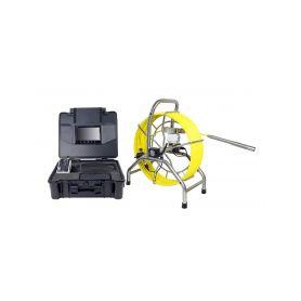 CEL-TEC 1911-009 PipeCam 60 Expert Mini Inspekční kamery
