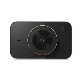 Xiaomi Mi Dash Cam 1S záznamová kamera do auta Xiaomi produkty
