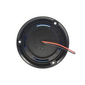 Antény, adaptéry, anténní kabely  1-66582 Anténní adaptér FAKRA samice/RAKU samice, 15 cm 66582