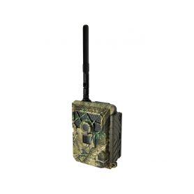 UOVision UOVision GLORY LTE + ZDARMA 8 GB karta 16-1902-014