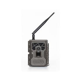 uovision 1909-016 Home Guard W1 + zdarma 16 GB SD karta Fotopasti