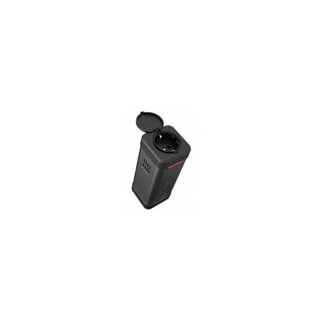 JACKERY Powerbank Jackery Powerbar 23 200 mAh 2x USB 1x 220V AC