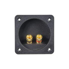 ALPINE KCE-USB3 - 1