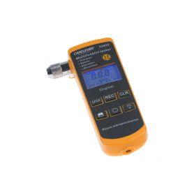 35924 Multifunkční tester 4v1 TPMS/baterie/nabíjení/lampička Testery baterií