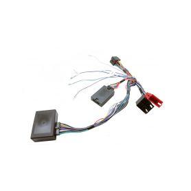 STEBEL HF80/1 diskový klakson 12V