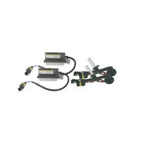 Stualarm USB+JACK konektor Kia 1-551ki1