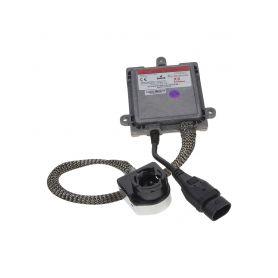 Stualarm USB+JACK konektor Kia 1-551ki2