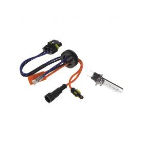 Stualarm USB+JACK adaptér Kia / Hyundai 1-551ki3