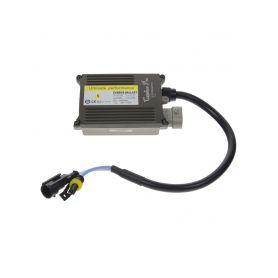 Stualarm USB+JACK konektor Toyota 1-551ty1