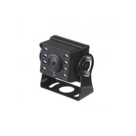 SVC517SD Kamera 4PIN s IR přisvícením, 140°, vnější 4PIN kamery