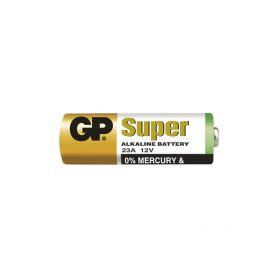 SE004 Baterie GP 23AE 12V alkalická Baterie