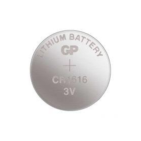 SE039 Baterie CR1616 3V Baterie
