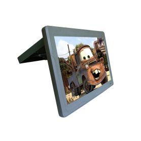 """Stropní monitor 19"""" s pneumatickými tlumiči"""