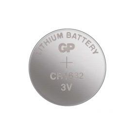 SE040 Baterie CR1632 3V Baterie