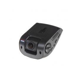 """DVRB04 Plochá FULL HD kamera s 2,4"""" LCD, české menu Klasické záznamové kamery"""