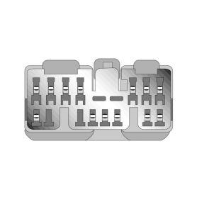 ALPINE KIT-7BM3M - 1