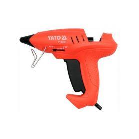 YATO YT-82401 Tavná lepící pistole, 35/400W Pistole