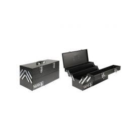 YATO Box na nářadí, 460x200x240mm YATO 4-yt-0885