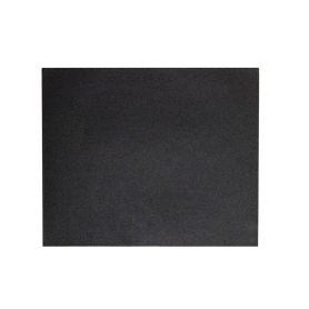 BOSCH Brusný papír C355; 230 x 280 mm, P600 BOSCH