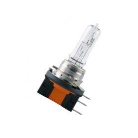 OS64176 OSRAM 12V H15 55/15W standard (1ks) Halogenové žárovky 12V