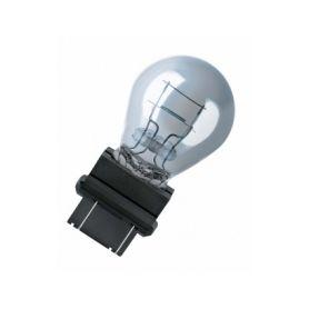 OS3157 OSRAM 12V P27/7W (W2,5x16q) 27,7W standard (10ks) Malé žárovky 12V