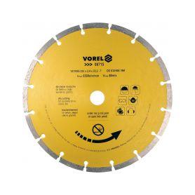 TYRO TYF-30 rozbočka signálového kabelu - 1