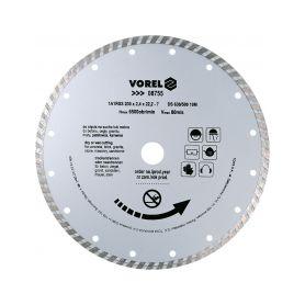 TYRO TYM-30 rozbočka signálového kabelu - 1
