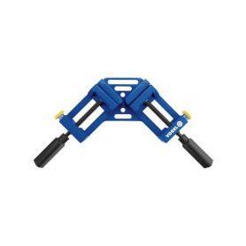 HQ signálový kabel - 1