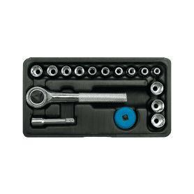 AUX OEM  2-248901 AUX a micro USB adaptér OEM Blaupunkt