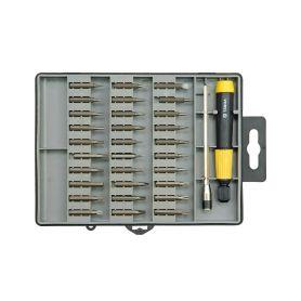 Originální HF sady Dension 2-241103-capac2 Kabelový svazek Gateway PRO BT / iGateway