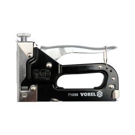 HV-043LA HD DVR kamera - 1