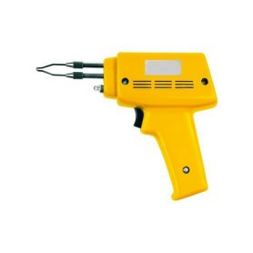 Adaptér 12V -> USB 5V / 2,1A - 1
