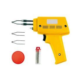 TOYA TO-79351 Pájka transformátorová 100 W + příslušenství Pistole
