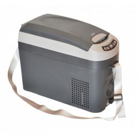 """CarClever Stropní monitor 19"""" s pneumatickými tlumiči 1-ic-1958pngr"""