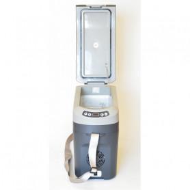 """CarClever Stropní monitor 23,6"""" s pneumatickými tlumiči 1-ic-2458pngr"""