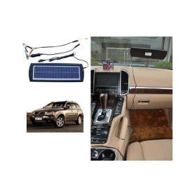 OEM zámky do dveří  1-485vw05 485VW05 Sada náhr. vložek zámků VW Golf VI