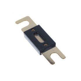 Odrušovací filtry  1-pc4-50 pc4-50 odrušovací filtr 40A
