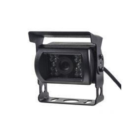 AHD 720P kamera 4PIN CCD SHARP s IR, vnější