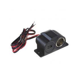 Malé žárovky  1-os7511tsp x OSRAM 24V BA15s (P21W) 21W truckstar (10ks) OS7511TSP