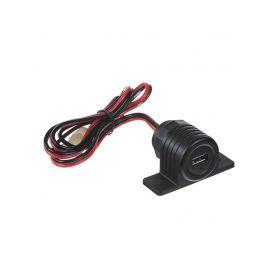 Malé žárovky  1-os5627tsp OSRAM 24V BA15s (R5W) 5W truckstar (10ks) OS5627TSP