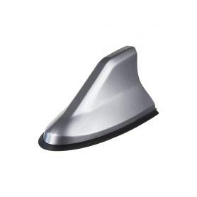Poziční světla  1-trl215 trl215 x Přední přídavné LED světlo 15W, bílé, 10-30V, ECE R10