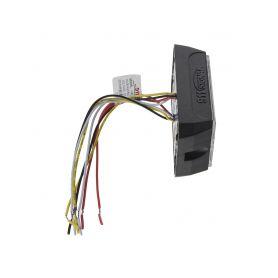 Stualarm Měnič napětí 12-24/5V, 2,5A Mini USB 1-34151