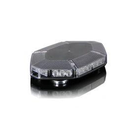 CarClever LED přídavné světlo práce na silnici 12/24V 1-kft06