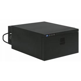 Indel B TB30AM DRAWER Kompresorové autochladničky