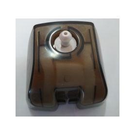 Ariete Ariete Vodní filtr k mopu typ 2706, 4163 3-at5176007400