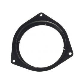 Samolepící pásky a hmoty  1-wt316 Oboustranná lepící páska černá, 12mmx10m wt316