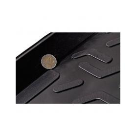 Kotouč řezný na ocel/nerez, 230x1,6x22,2mm, EXTOL INDUSTRIAL - 1