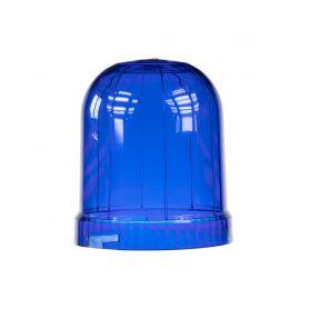 náhradní kryt modrý pro wl93blue a wl93fixblue