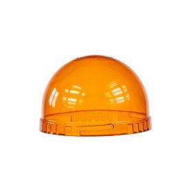 WL190COV náhradní kryt oranžový pro wl190 a wl190fix Příslušenství